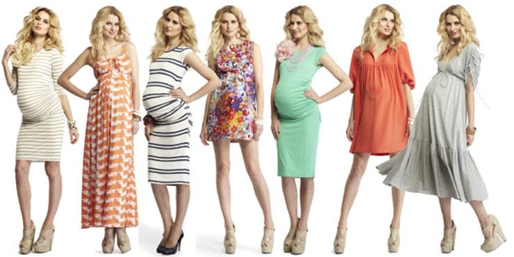 8c74dc885 В нашем магазине представлена самая удобная, практичная и современная одежда  для будущих мамочек.